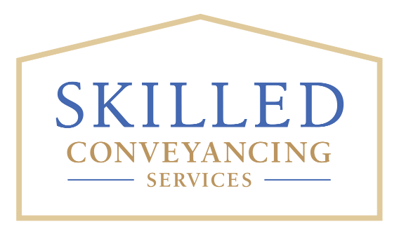 Skilled Conveyancing Logo
